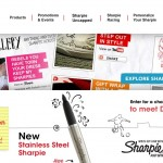 Sharpie  Appeals to our Inner Creative…