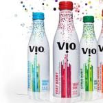 Bubbly Milk !? Coca-Cola Testing in NYC