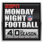 Is it Monday yet? — ESPN and W+K Create Engaging Ad for Monday NIght Football