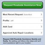 Maker Series: Jeff Rulifson & AAA's iPhone App