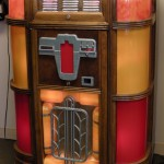 The Enchanted Jukebox: Some History