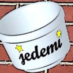 What is Jedemi?