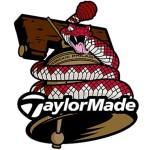 TaylorMade Golf's U.S. Open Logo a Doozy…