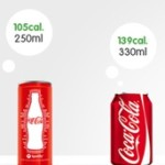 New Normal:  The Original Red Bull-Sized Can for Soda Beverages…