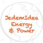 AWSI: JedemIdea, Energy & Power…