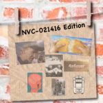 NVC the 021416 Edition