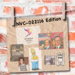 NVC the 022116 Edition