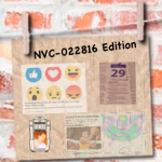 NVC the 022816 Edition