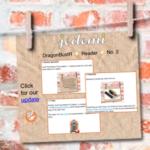 DragonBustR Reader — 002