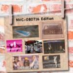 NVC the 0807 Edition: T-Mobile, TEB, Tesla, Cows, Karaoke, and More…