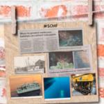 SCMF Musings:  Protecting the Large Underwater Volcanoes Near Monterey…