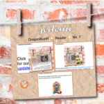 DragonBustR Reader — 007