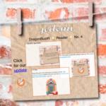 DragonBustR Reader — 004