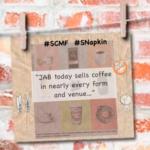 AWSI: Something is Brewing with JAB Coffee 360 …